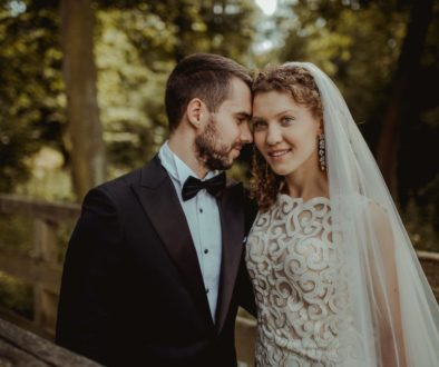 Ania i Paweł
